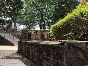 【横浜の遺構】二代目横浜駅はこんなところにあった!そして今なお残る東横線高島町駅跡地