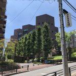 横浜市立中央図書館が最高すぎて、もはや生活必需品と化している