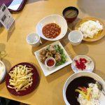 みなとみらいの穴場!社食感あふれる『ポートテラスカフェ』JICA横浜3F