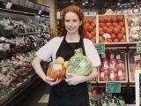 横浜元町に、フランス発オーガニックスーパーマーケット『Bio c' Bon(ビオセボン)』が出店