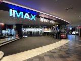 桜木町コレットマーレの映画館「横浜ブルク13」が好き。駅アクセスも良くレイトショー(夜間出入口あり...