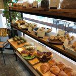 元町プラザ2F『ecomo Bakery/エコモベーカリー』のパンは創作性高くて、たまらん。