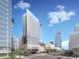 みなとみらい43街区『神奈川大学みなとみらいキャンパス』は2021年4月始動。神大発祥の地へ凱旋?