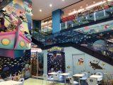 『港山下ナナイロ』では、12月20日(木)までオープニングフェアやってるよ!