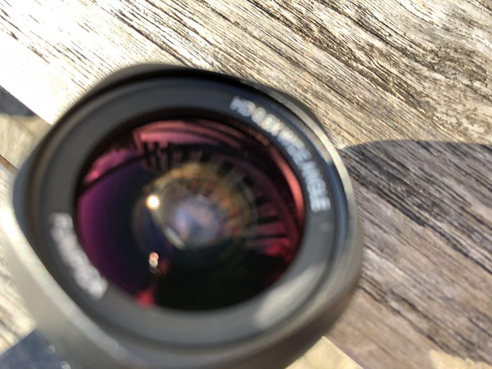 スマホレンズ(マクロ15倍)で撮った写真ac