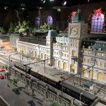 大人も子供もドハマる!?横浜駅から徒歩5分の『原鉄道模型博物館』