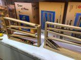 横浜高島屋6Fのおもちゃ屋さんはけっこう楽しい。相鉄線プラレールもあり。