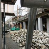 JR桜木町駅に新しい改札「新南口:市役所口」が誕生。成城石井やフードホールが入る駅ビルも開業します