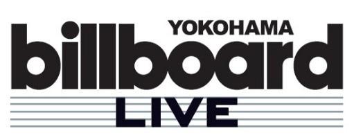 国内3店舗目となる「Billboard Live YOKOHAMA」(ビルボードライブ横浜)イメージ画像