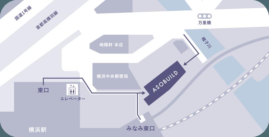 2019年5月1日に開業するアソビル4FのキッズパークPuchu(プチュウ)