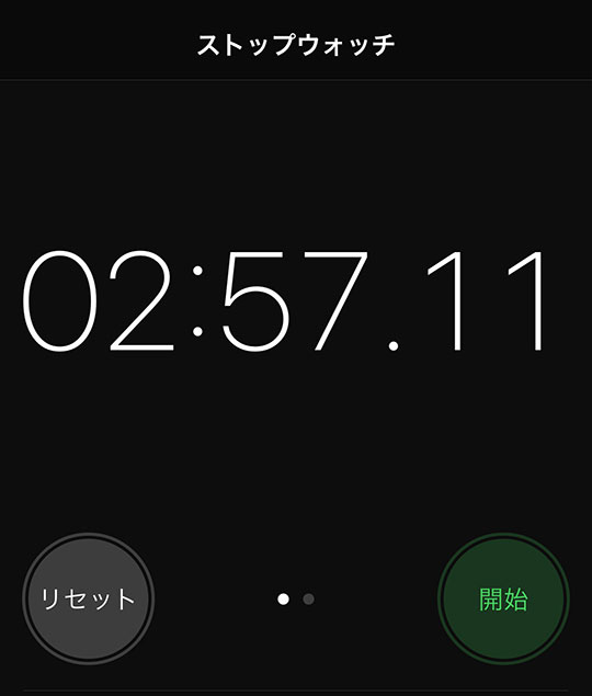 横浜駅みなみ東口から帷子川へ行く所要時間