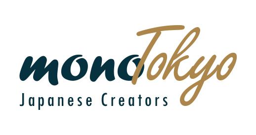 monoTokyoのロゴ