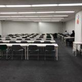 横浜市中央図書館は勉強に最適!自習室の利用時間や場所も紹介。地下に学習室があります