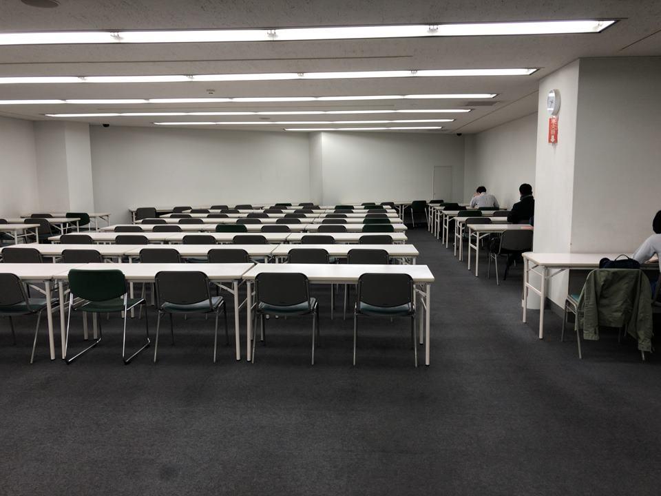 中央 図書館 横浜