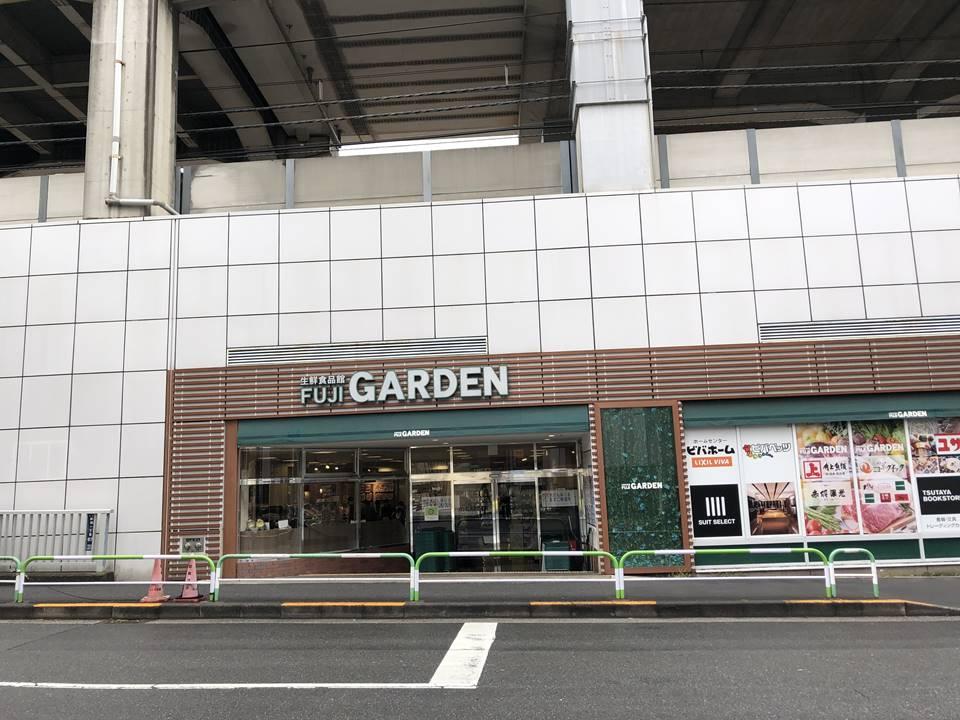 ホテルウィングインターナショナル東京赤羽の写真