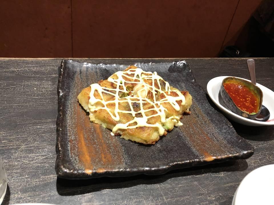 土古里(とこり)ルミネ横浜店のメニュー写真
