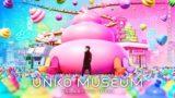 合言葉はMAXうんこカワイイ「うんこミュージアム東京」誕生!お台場のダイバーシティに