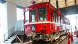 【京急ミュージアム】鉄道シミュレーションやジオラマ、歴史的車両デハ230形も保存展示されます