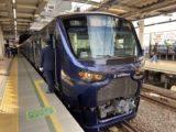 相鉄・JR直通線が開業!羽沢横浜国大駅から武蔵小杉まで乗ってみた。運行ルート地図も紹介