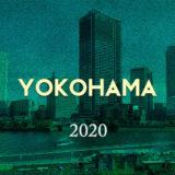 横浜のイメージ写真